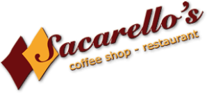 Sacarellos-Coffee-Shop-Gibraltar