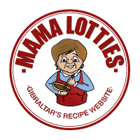 Mama Lotties Logo