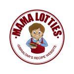 Mama-2014-fb-profile-logo-
