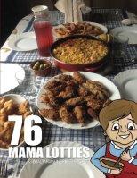 Mama-Lotties-Gibraltarian-Inspired-Recipes-0-0