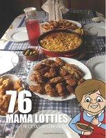 Mama-Lotties-Recetas-de-Gibraltar-0