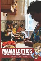 Mama-Lotties-Tasting-the-Mediterranean-Exploring-Gibraltars-Kitchens-Volume-2-0-1