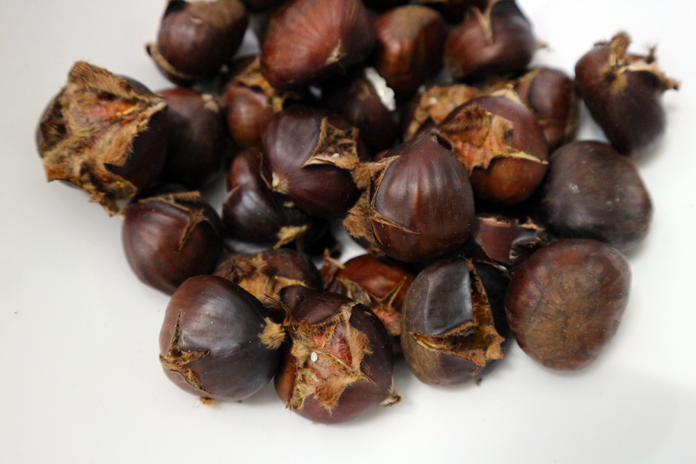 chestnuts-web-2
