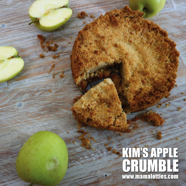 Apple-Crumble-web